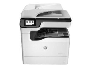 Stampanti e Scanner